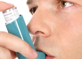 Can you use an inhaler after the expiration date?