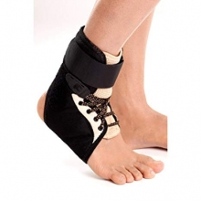 ANKLE BRACE MEDIUM-TYNOR