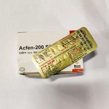 ACFEN-200SR