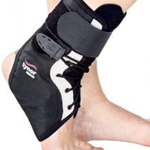 ANKLE BRACE LARGE-TYNOR