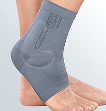 ANKLE SUPPORT (MEDI-AID)