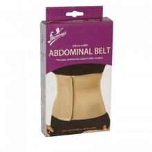 ABDOMINAL BELT-XL