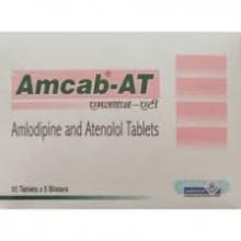 Annapurna Pharmacy