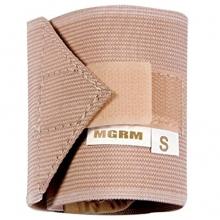 WRIST WRAP-XL MGRM