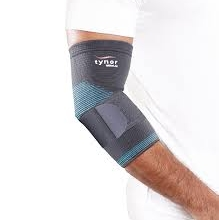 ELBOW SUPPORT XL-TYNOR