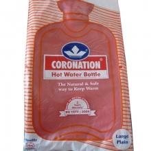 HOT WATER BAG S-DELUX-CORONATION