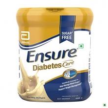 ENSURE DIABETES CARE 400G.