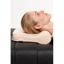 CERVICAL PILLOW-DYNA