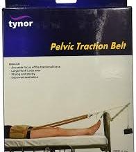 PELVIC TRACTION BELT-MEDIUM