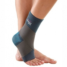 ANKLE BINDER-SMALL