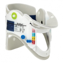 AMBU ADULT PERFIT ACE COLLAR