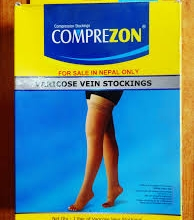 COMPREZON AG MEDIUM DYNA