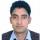 Dr.Sharad Gajurel