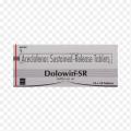 DOLOWIN SR-200MG