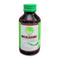 WOKADINE GARGLE-50ML
