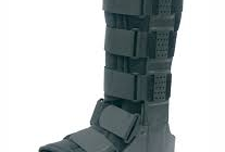 WALKER BOOT-MEDIUM