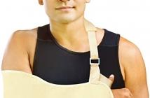 ARM SLING-S/M/L-