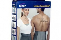 LUMBAR SACRAL BELT-XL