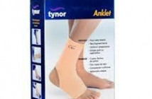 ANKLET-MEDIUM-TYNOR