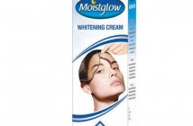 MOISTGLOW CREAM-50GM