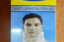 CERVICAL COLLAR SOFT-XL-DYNA