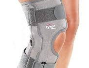 FUCTIONAL KNEE SUPPORT MEDIUM