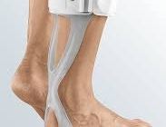ANKLE FOOT ORTHOSIS(GERMANY)