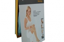 COMPRESSION STOCKINGS THIGH HIGH C1-LARGE