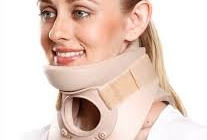 CERVICAL ORTHOSIS-PHILADE-MEDIUM