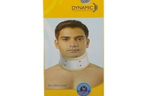 CERVICAL COLLAR HARD-MEDIUM-DYNA