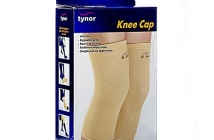 KNEE CAP-MEDIUM-TYNOR (PER PCS)