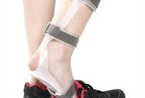 FOOT DROP SPLINT RIGHT-M-TYNOR
