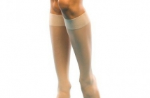STOCKING COMPRESSION VENOMED-7