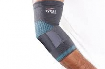 ELBOW SUPPORT LARGE-TYNOR