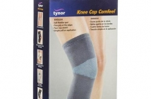 KNEE CAP COMFEEL-LARGE